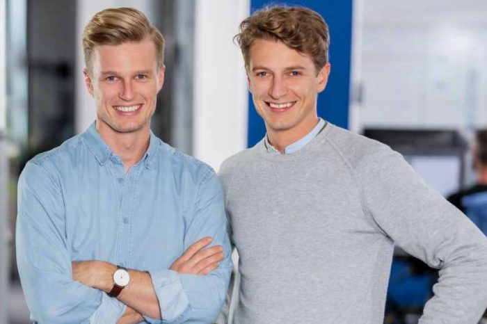 Former Booking.com CEO Kees Koolen invests in German tech startup Holidu as the vacation rental company turns profitable