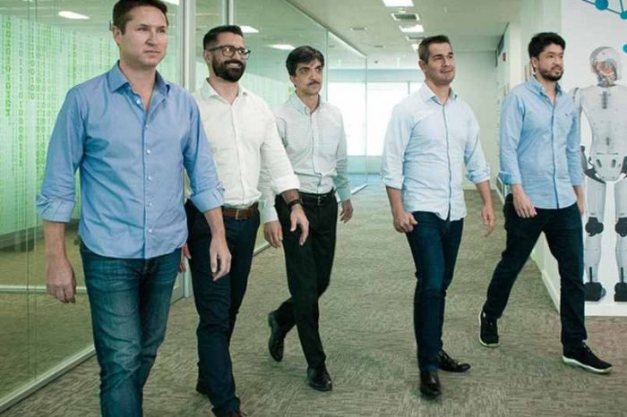 Brazil-based broker dealer Ideal raises $18.45 million in funding, making it the largest fintech funding round ever in Latin America