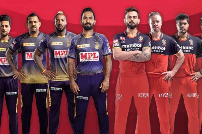 India Mobile Premier League raises $90 million in Series C funding for the largest eSports and mobile gaming platform in Asia