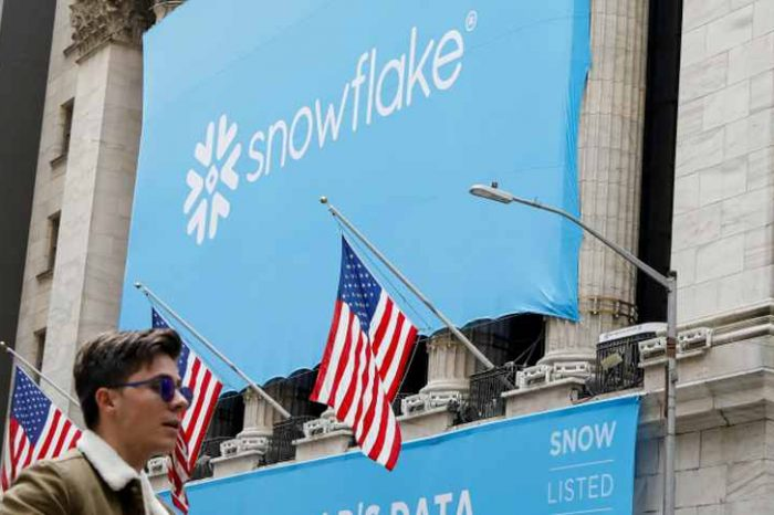 This low-profile investor, who bet big on Snowflake eight years ago, turned his small investment into a windfall of $12.6 billion after the biggest IPO pop since 2008