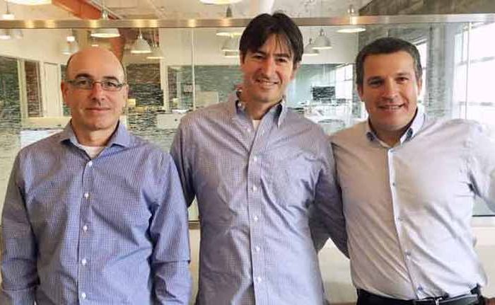 Israeli-founded insurtech startup Next Insurance snags $250M Series E funding round at a $4 billion valuation