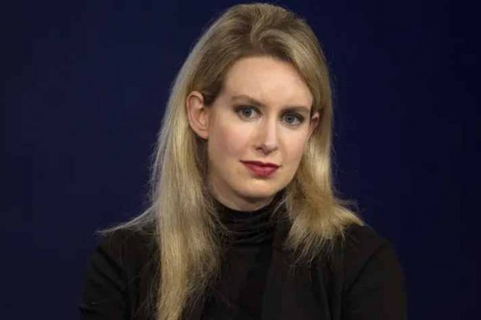 Disgraced Theranos founder and CEO Elizabeth Holmes to blame 'mental illness' in her trial defense fordefrauding investors out of more than $700 million
