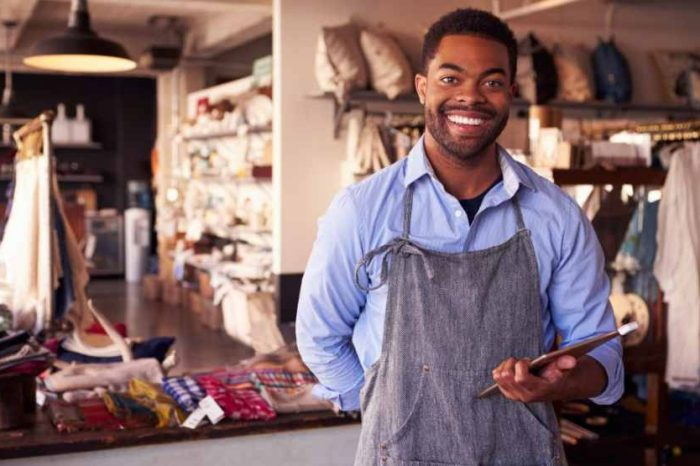Wish launches $2 million fund to support and uplift Black-owned businesses
