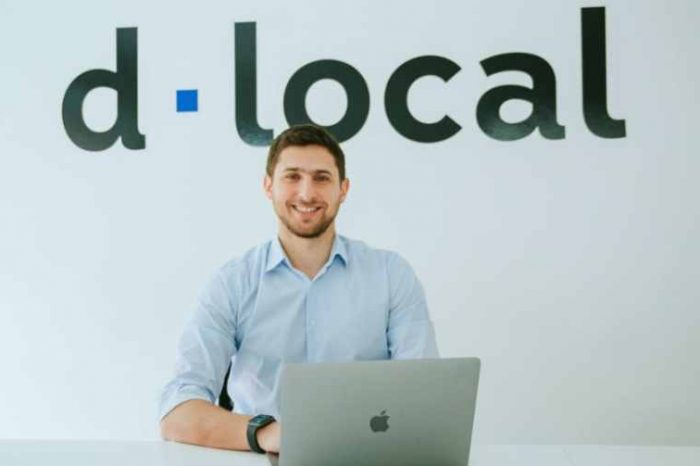 Latin America-based dLocal bags $200 million for cross-border payments; joins thecovetousunicorn club at$1.2 billion valuation