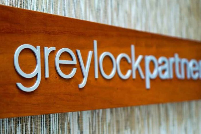 Greylock Partners raises $500 million to invest in seed-stage startups