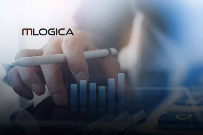 mLogica secures strategic investment as part of Series A funding to meet the growing demand for enterprise cloud modernization and big data analytic solutions