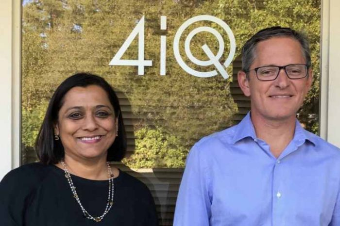 Cyber Intelligence startup4iQ scores $30 million in Series C funding to accelerates growth in the digital risk protection space