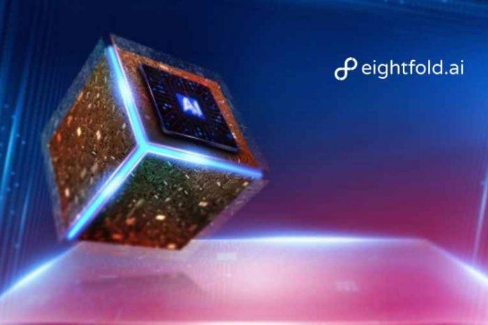 Eightfold AI raises $125 million Series D funding for itsAI-powered talent intelligence platform