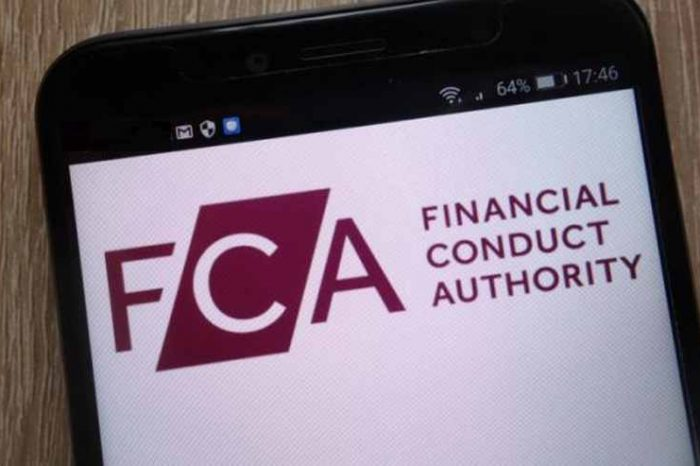 FCA bans the sale of crypto-derivatives to retail consumers, but confusion remains