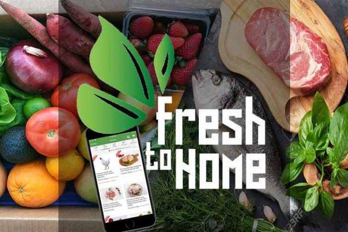 FreshToHome raises $121 million, the largest ever Series C funding in India consumer tech startups
