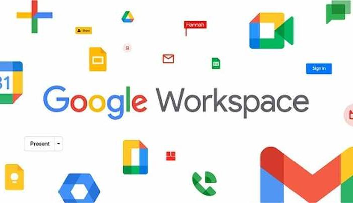 Google rebrands its G Suite toGoogle Workspace; takes onMicrosoft Office with new competitive pricing