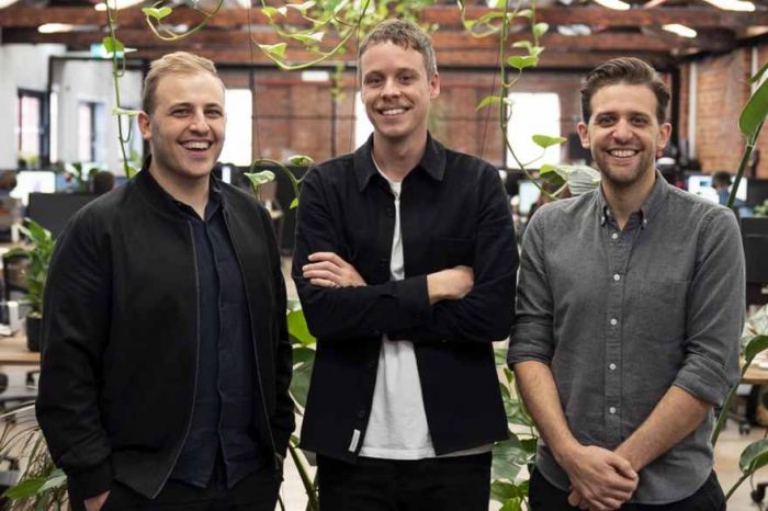 Australia-based tech startup Linktree raises $10.7M in itsfirst external fundinground to empower billions of creators and brands