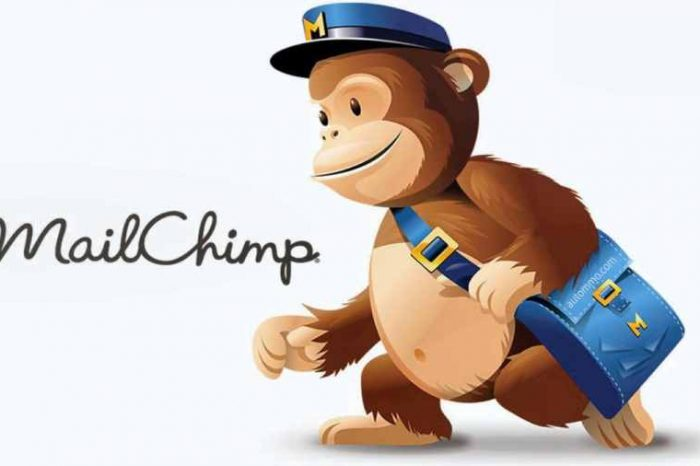 Forget about Big Tech censorship, Mailchimp is now going to fact-check all your emails