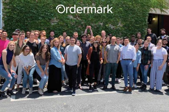 SoftBank leads $120M Series C investment in Ordermark to help independent restaurants thrive