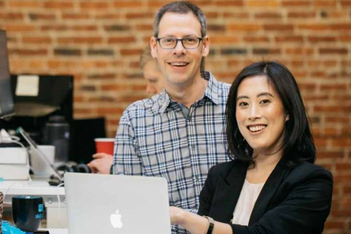 Seattle-based Skilljar secures $33M Series B funding led by Insight Partners to meet the growing demands for online learning as millions transition to remote work