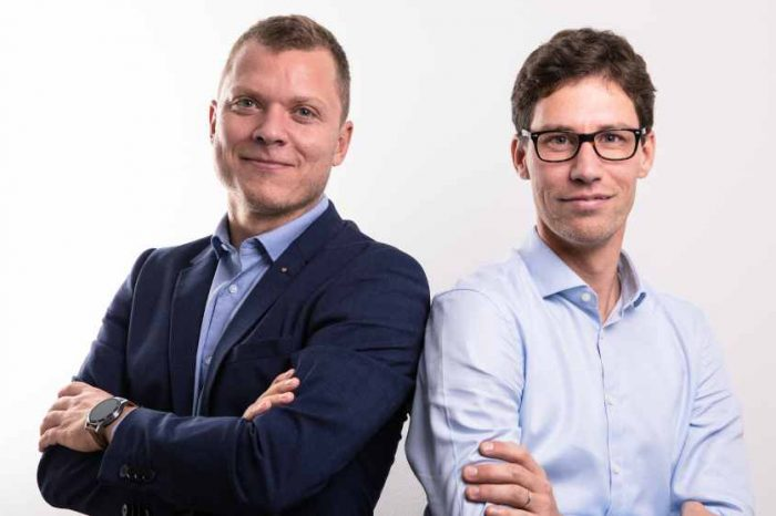 Slovenia-based translation platform tech startup TAIA raises €1.2 million in funding to fill the void between translation agencies and Google Translate
