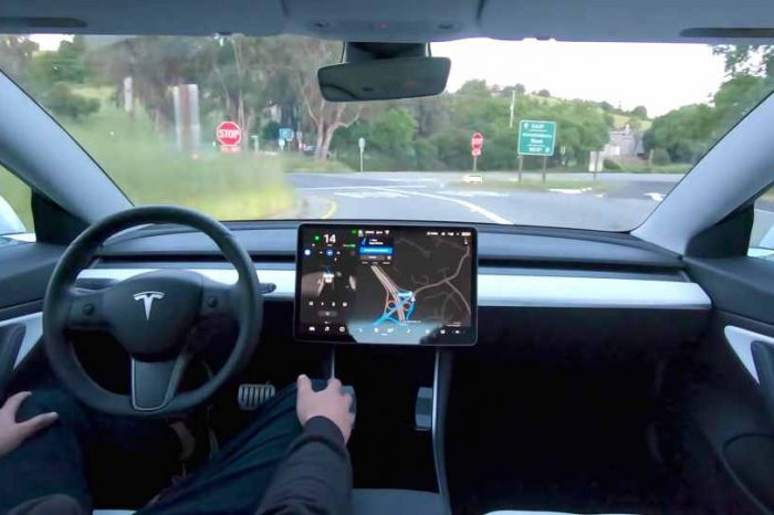 Tesla recalls more than 9,500 Model X and Model Y electric vehicles over faulty roof trim and bolts in the latest report of reliability issues