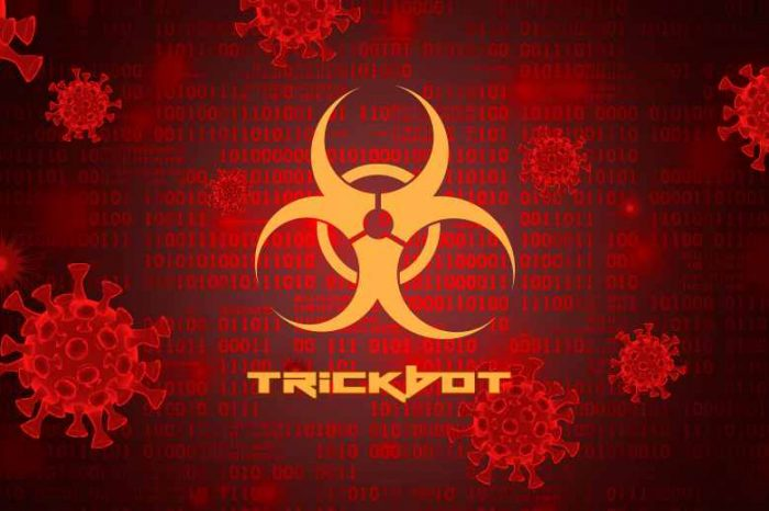 Microsoft takes down world's most notorious botnet and ransomware network Trickbot ahead of U.S. elections