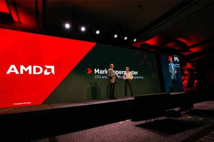 AMD is reportedly in advanced talks to buy rival chipmaker Xilinx for over $30 billion in a deal that could shake up the semiconductor industry