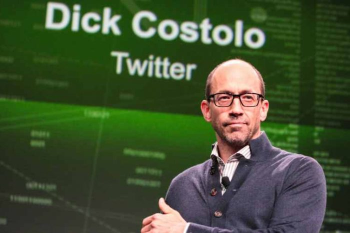 Business leaders who reject woke culture to be 'first people lined up against the wall and shot in revolution,' former Twitter CEO Dick Costolo says