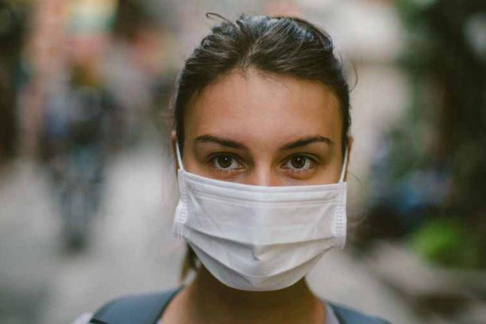 Seasonal flu cases drop by 98 percent worldwide from the same time in 2019. Are flu cases being misreported or labeled as COVID-19 or are patients being misdiagnosed with COVID?