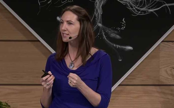 Jen Gennai, Google Head of Responsible Innovation, said in a new unearthed video that Google should not be broken up because smaller companies don't have the resources Google has