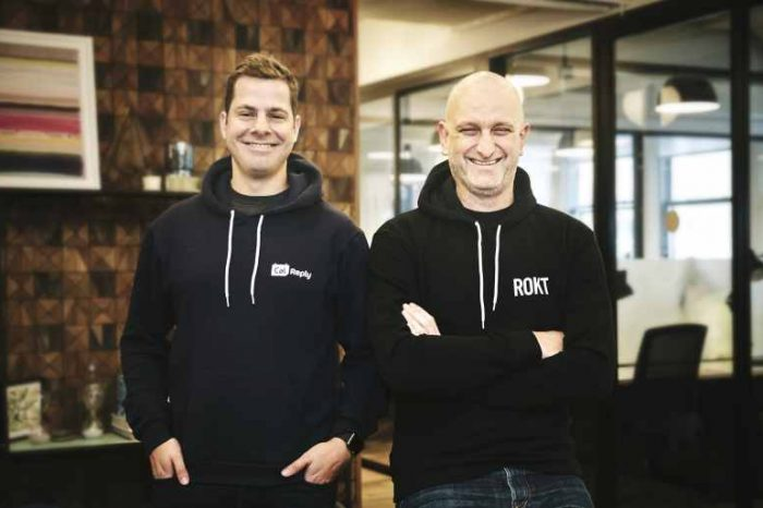 Rokt closes $80M in Series D funding as COVID-19drives massive demand in eCommerce