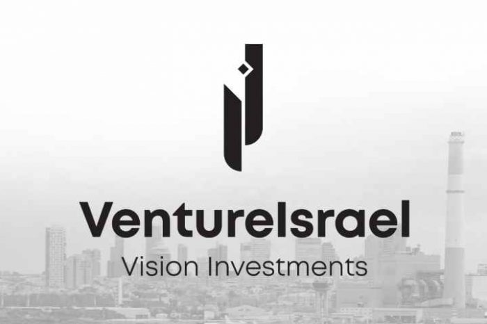 VentureIsrael launches new venture capital fund to invest in Israel based deep-tech startups