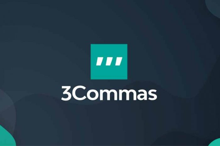 Estonia-based cryptocurrency startup 3Commas.io raises $3M in Series A fundingto help crypto traders maximize profits and limit losses across multiple crypto exchanges