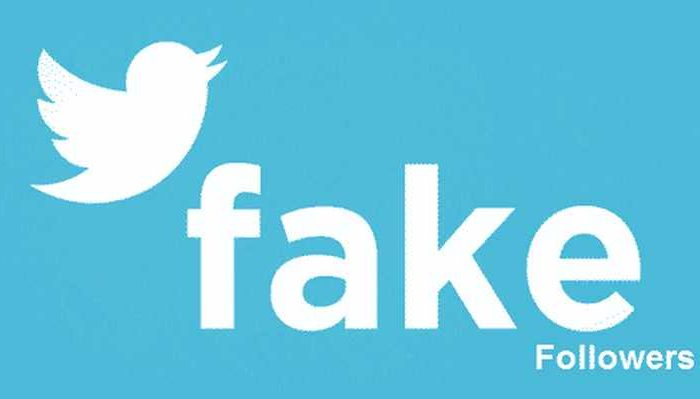 Indian troll companies reportedly created 738,595 fake Twitter followers to follow Joe Biden and Kamala Harris