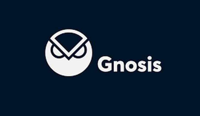 Crypto Project Gnosis Launches Futarchy-Based Governance Organization