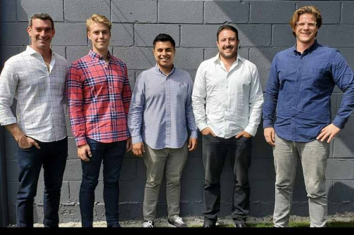 Australian tech startup Localzraises £2 million in funding to provide digital customer engagement for small businesses post-COVID