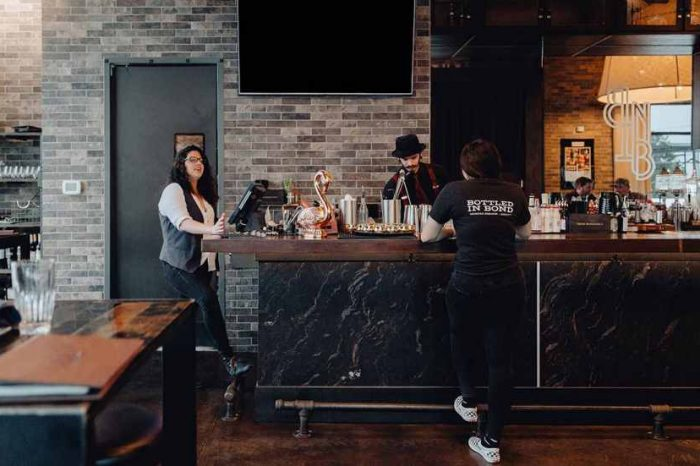 MarginEdge raises $4 million in funding to  to eliminate paperwork and streamline operations for restaurants