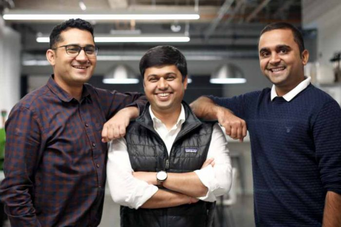 Softbank leads $100 million investment in MindTickle to grow its sales readiness platform