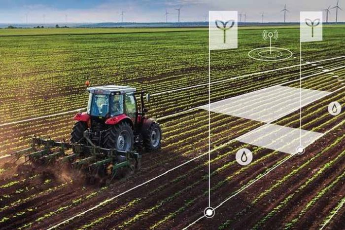 Orbia launches new CVC fund Orbia Ventures with first investment of $3 million in AgTech startup SeeTree