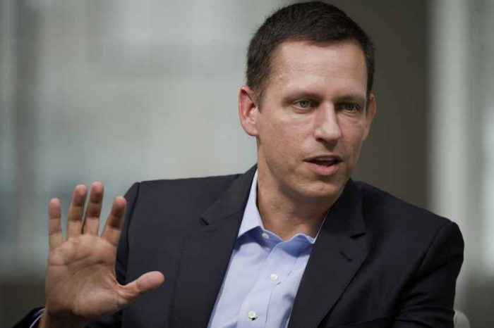 Peter Thiel backs Berlin startup ATAI Life Sciences in $125M round to develop psychedelics treatment for people suffering from mental health disorders