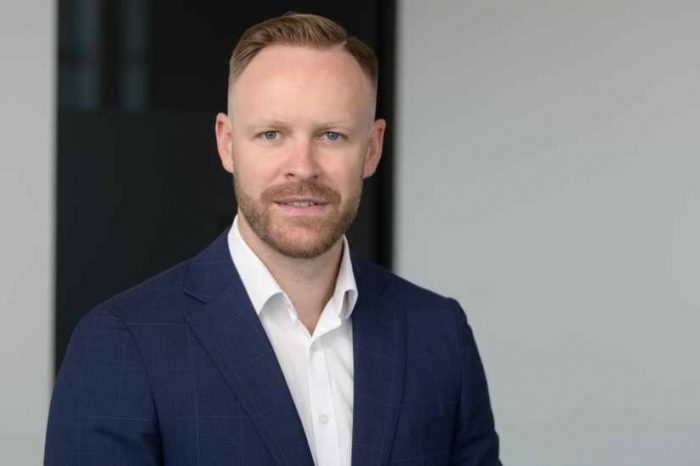 Lithuanian-based fintech startup SME Finance raises€80 million in funding,the largest European Investment Bank financing awarded to a fintech lender