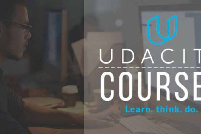 EdTech startup Udacity raises $75 million in debt to grow its online education courses platform