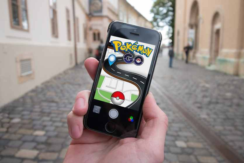 Smartphone Gaming: Could Technology Help It Overtake Consoles? | Tech News | Startups News