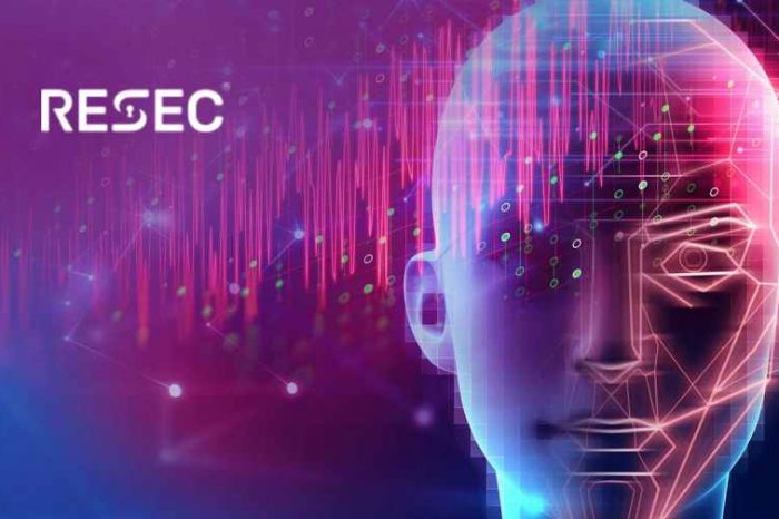 Israeli cybersecurity startup ReSec Technologies secures $4M in Series A funding to protect organizations from file-based malware threats