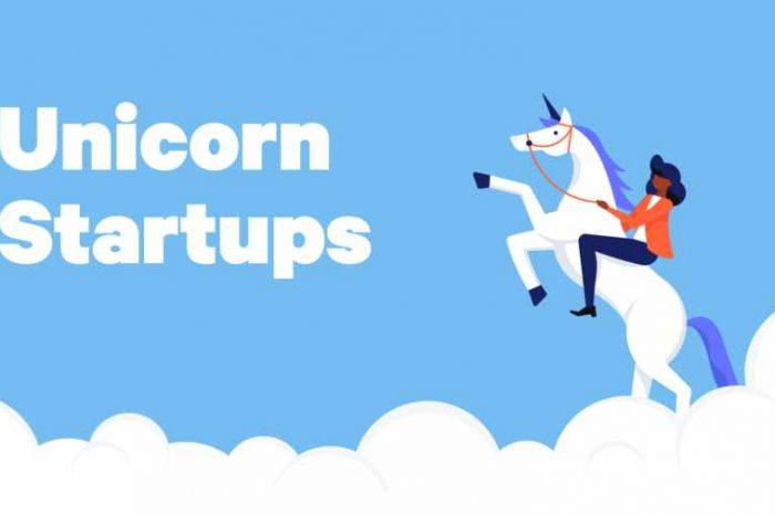 Top 10 startups that have already reached unicorn status this year -- Expert provides insight into 2021 trends