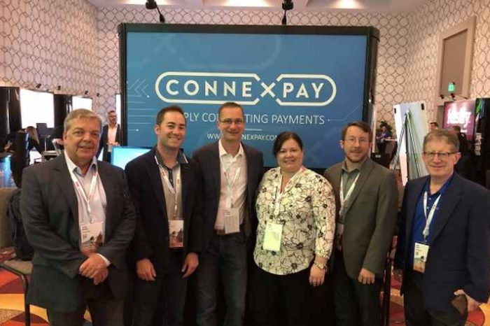 ConnexPay raises $6 million in new funding to accelerate the adoption of its payments technology