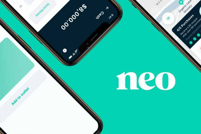 Calgary-based fintech startup Neo Financial raises $39.2M in funding to provide a better financial experience for all Canadians