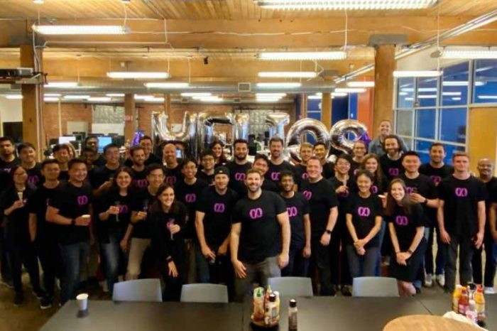 SingleStore (formerly MemSQL) secures $80 million in Series E funding for its real-time database