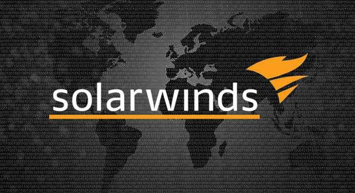 Solarwinds told SEC that about 18,000 of its customers compromised for 6 months in the hack of its Orion software