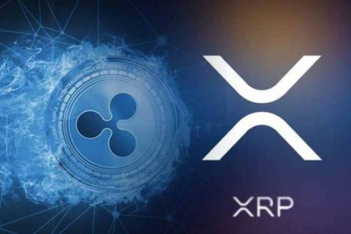 Cryptocurrency XRP lost 25% of its value after SEC files lawsuit against Ripple and two company executives