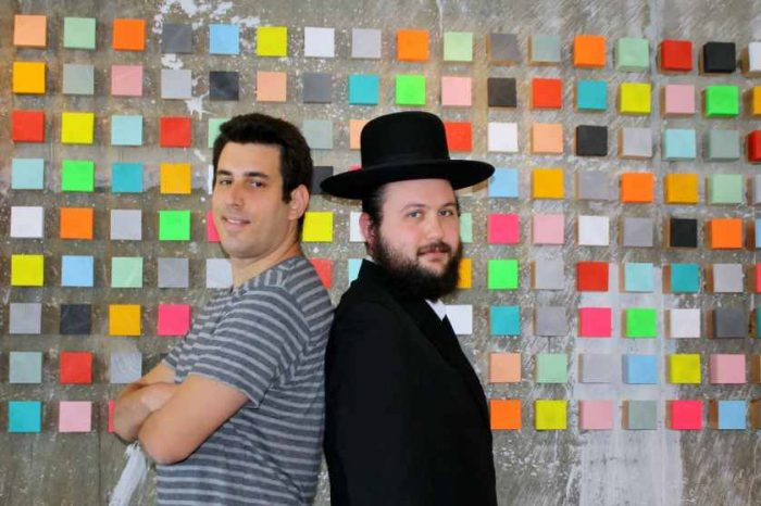 Israeli cybersecurity startup Reflectiz secures over $5 million in Series A funding to transform third-party application security