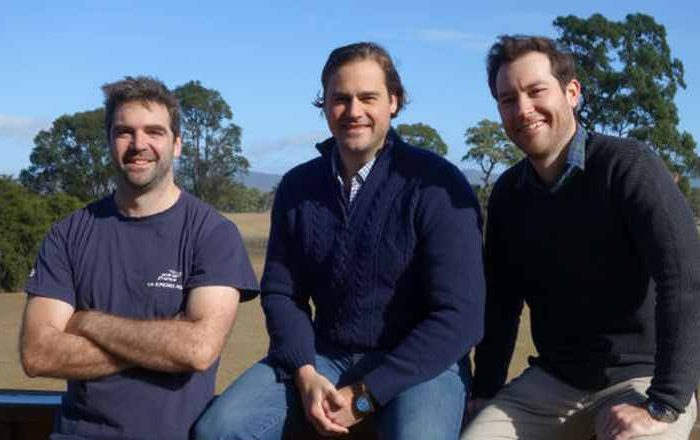 Australian agtech startup AgriWebb lands $23M Series B to digitize global livestock farming