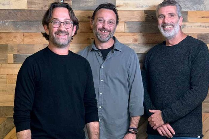 New York-based GlassesUSA.com raises $45M funding to disrupt the $147 billion global eyewear industry
