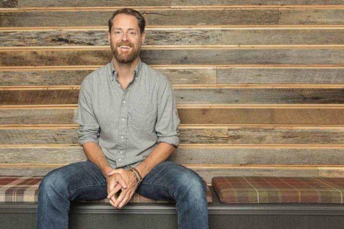 Hootsuite acquires Sparkcentral to unify and empower brands deliver customer service via social channels